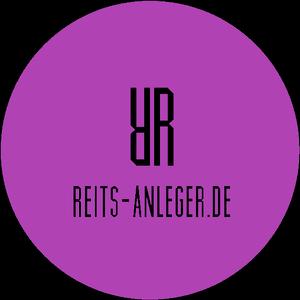 reits-anleger.de